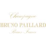Champagne Bruno Paillard
