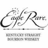 Eagle Rare Whiskey Bourbon