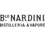 Grappa B. Nardini