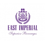 Tonik East Imperial
