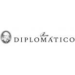 Rum Diplomatico