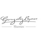 Sherry Gonzalez Byass